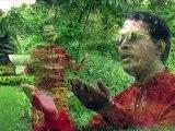 Bangla islami song- subhnallah : Abdul Latif:  Direction by Abul Hossain Mahmud