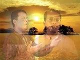 Bangla islami song- pubal hawa : Kazi Nazurl Islam:  Direction by Abul Hossain Mahmud