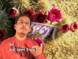 Bangla islami song- vor holo : Kazi Nazurl Islam:  Direction by Abul Hossain Mahmud