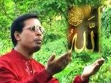 Bangla islami song- joto nalish janai : Kabi Farrukh Ahmad:  Tune & Direction by Abul Hossain Mahmud