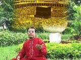 Bangla islami song- alla ei desh : Ishaq Obaidi:   Direction by Abul Hossain Mahmud