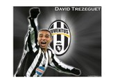 "Trezeguet ""King David of Juventus"""