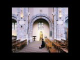 Les monastères de l'été : Monastère Bénédictin En-Calcat