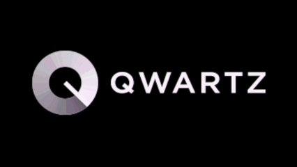 Happy Qwartz Days