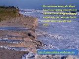 Not Just Beach Sand Mining But Various Reasons For Coastal Erosion: VV Mineral Vaikundarajan