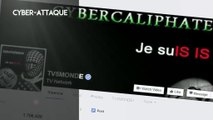 TV5 Monde, Molières : l'actu en 30 secondes