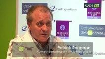 Interview de Patrick Rougeon, de la franchise Les Savants Fous