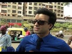 Dilli Wali Thakur Girls Dylan Talks About New Twist Episode
