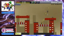 Sari Robot Savaş Oyunları Flash Oyunlar Merve Oyunlar Savaş Oyunları Flash Oyunlar Oyun Oyna