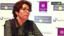 Interview Les Menus Services