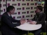 Entretien avec Philippe Langohr, Gérant de Dietplus