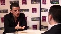 Entretien avec Bernard Abbou, Directeur général Cuisines Aviva