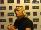 Interview de Karine Coquio, de la franchise Max Aventure