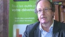 Interview de Ladislas Koch, gérant de Citron Vert