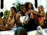 50 Cent - Just A Lil Bit - srk