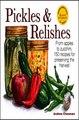 Download Pickles  Relishes Ebook {EPUB} {PDF} FB2