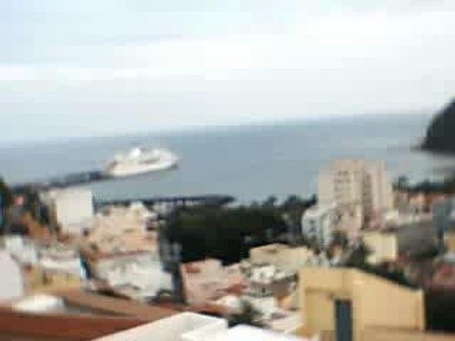 Webcam 1174161815031