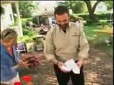 Infomercial bloopers with Billy Mays and more! (RIP BILLY MAYS)