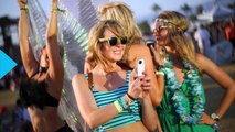 How Will Powdered Alcohol Affect Music Festival Goers?