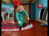 So Sorry  - Aaj Tak - So Sorry: Style icon - PM Narendra Modi