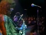 Thin Lizzy - Don't believe a word