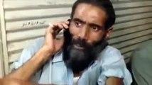 pashto funny baba new video