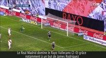 Le PSG domine Saint-Etienne (4-1) et disputera la finale de la coupe de France