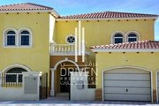5 Bed  M   Store in Jumeirah Park Legacy Style Good Location