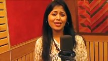 Hindi songs 2015 latest new hits album indian music bollywood romantic videos playlist best full mp3