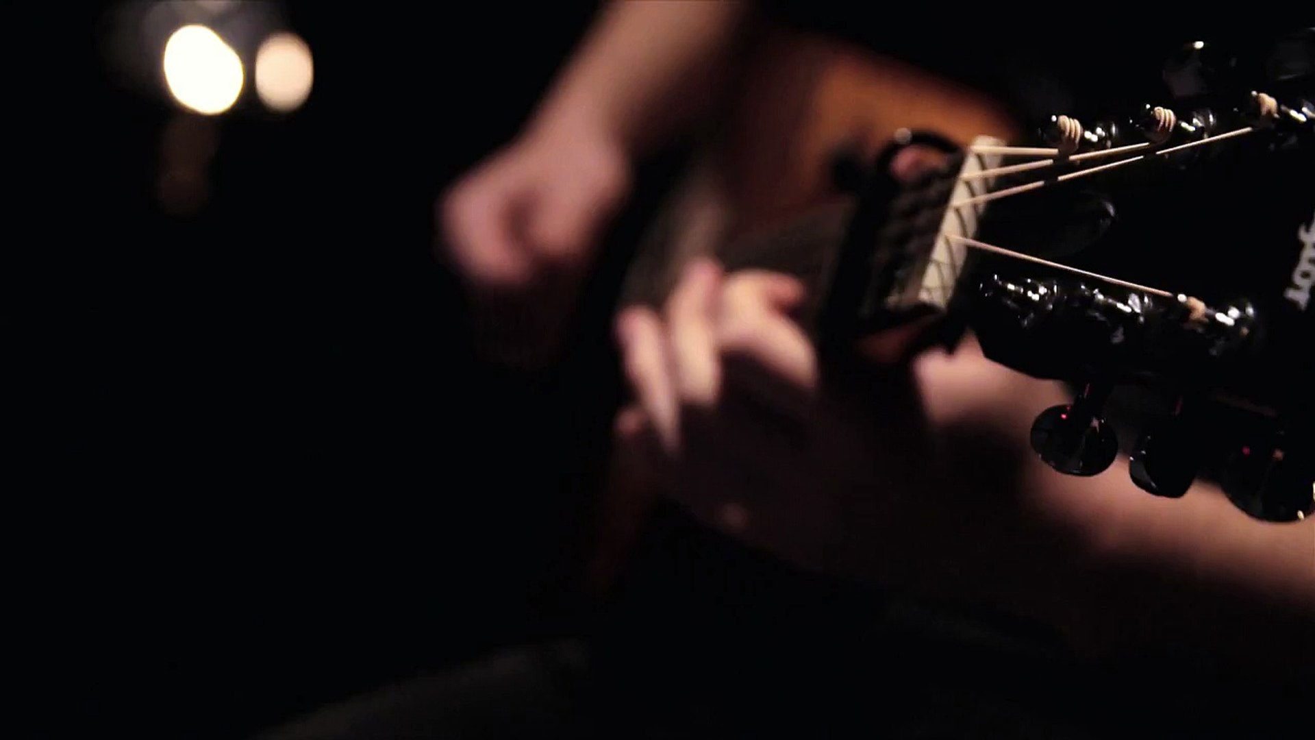 Game of Thrones Theme Song Accoustic Cover by Boyce Avenue