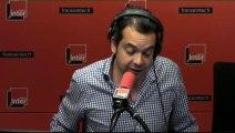 """Le billet de Patrick Cohen : """"Jean-Louis Crémieux-Brilhac"""""""