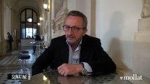 Jacques Expert - Deux gouttes d'eau