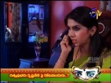Manasu Mamatha 09-04-2015 | E tv Manasu Mamatha 09-04-2015 | Etv Telugu Serial Manasu Mamatha 09-April-2015 Episode
