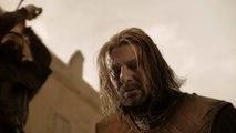 Game of Thrones : La conquête du trône de fer résumée par... ses morts