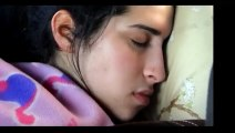 Amy Official Teaser Trailer 1 | Amy Winehouse
