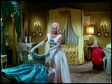 "Joi Lansing ""Gowns, Gowns, Beautiful Gowns!"""