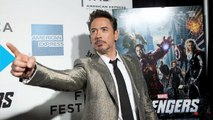 Box Office: 'Avengers: Age of Ultron' Tracking Ahead of First Film