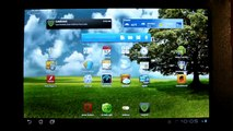 Top Free Antivirus Apps for Android