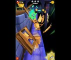 Looney Tunes Dash Level 132 - Looney Tunes Hetzjagd Level 132