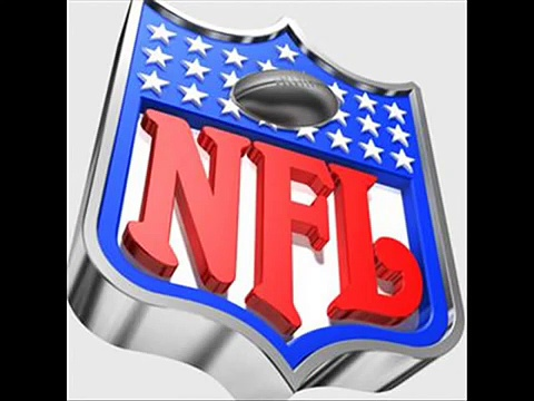NFL Films Music, Sam Spence, Classic NFL Music, The Over the Hill Gang, Autumn Thunder