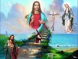Dodji Isuse pogledaj me