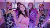 Up Close and Personal with PZ - Preity Zinta's Hot Music Video - Full Song - Up Close and Personal with PZ - UTVSTARS HD