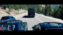 Fast & Furious 7 Bande Annonce VF (HD)