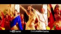 Saiyaan Superstar VIDEO Song _ Sunny  Sunny Leone 2015 Mere Saiyan SuLeone _ Tulsi Kumar _ Ek Paheli Leela -saiyan superstar song-saiyaan superstar leela-saiyaan superstar hd video-saiyaan superstar hd video-Sunny Leone 2015 Mere Saiyan Superstar Song-