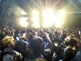 Laurent Garnier @ Festival Panoramas 2015 - Morlaix