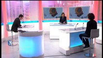 Bande annonce Aquitaine matin du 10 avril 2015