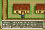 Harvest Moon Game Review (Snes/Wii) - video dailymotion