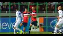 Ronaldinho vs Neymar vs CR7 vs Zlatan vs Hazard vs Zidane - Super Skills Battle HD.3gp