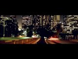 Sean Finn - The Rhythm Of The Night (Simon From Deep Divas Remix Video Edit))