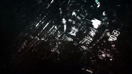 Teaser Black Ops 3 de